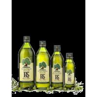 Оливковое масло Extra Virgin TM Rafael Salgado (0,5 л)