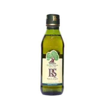 Оливковое масло Extra Virgin TM Rafael Salgado (0,25 л)