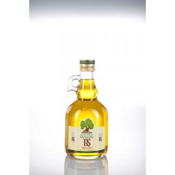 Оливковое масло Extra Virgin TM Rafael Salgado, c ручкой (0,5 л)