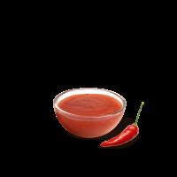 Соус острый чили TM Heinz, п/п (220 мл)
