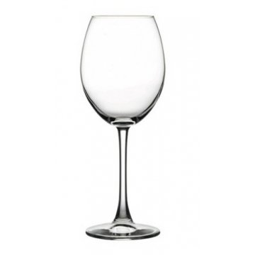 Набор бокалов для вина Pasabahce Enoteca 420 мл, 6 шт.