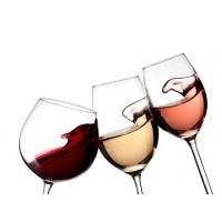 Набор бокалов для вина Pasabahce Enoteca (590 мл, 6 шт.)