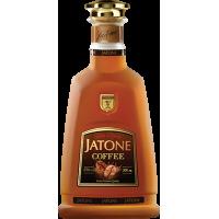 Бренди Jatone Coffee (Жатон Кофе) 0.5л (DDSAKKKK133)