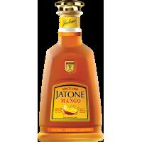 Бренди Jatone Mango (Жатон Манго) 0.5л (DDSAKKKK134)