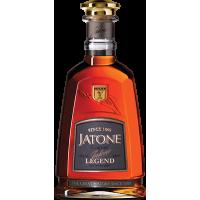 Бренди Jatone Legend 0.5л (DDSAKKKK113)