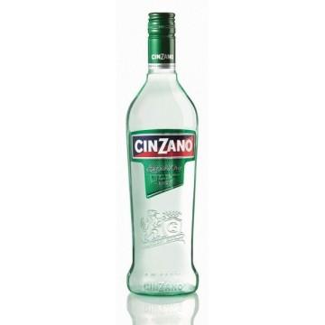 Вермут Cinzano Extra Dry 1л (DDSAU1K004)