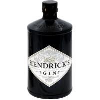 Джин Hendrick's 0.7л (DDSAT4P030)