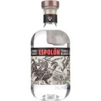 Текила Espolon Blanco 1л (DDSAU1K074)