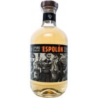 Текила Espolon Reposado 1л (DDSAU1K073)