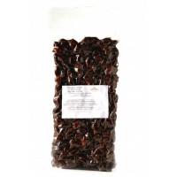 Оливки греческие вяленые ILIDA THASSOS (1 кг)