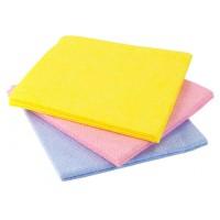 Салфетки для уборки Gut&Gusting Haushaltstuch, универсальные, 6 шт.