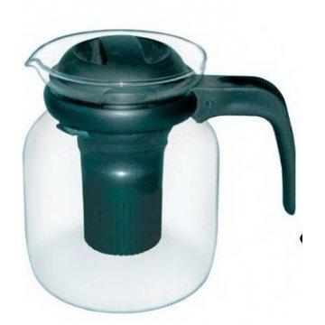 Чайник с фильтром Simax Matura (1,25 л)