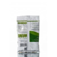 Оливки Green Agriniou variety (80 г)