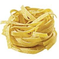 Макароны Barilla Tagliatelle All'Uovo, 500 г