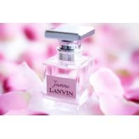 Lanvin Lanvin Jeanne, 100 мл
