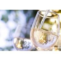 Набор Chiarli Lambrusco dell 'Emilia Bianco Dry 0,75 + Chiarli Lambrusco dell 'Emilia Bianco Dry 0,75