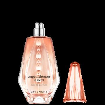 Парфюмированная вода Givenchy Ange ou Demon Le Secret, 50 мл
