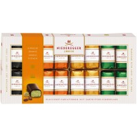 Классические марципановые конфеты Вариации Niederegger (200 г)