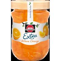 Варенье из апельсинов Schwartau (340 г)