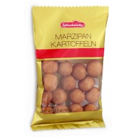 Марципановые конфеты Картошка Schluckwerder (100 г)