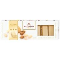 Марципановые конфеты Niederegger (100 г)