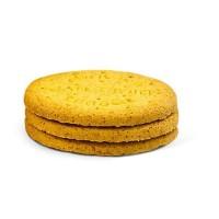 Печенье Gullon Digestive, классическое (400 г)