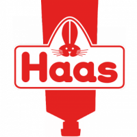 Горчица Haas Dr. Schweizer Sarepta (200 г)