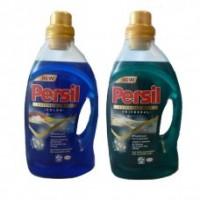 Гель для стирки Persil Essential Oils Universal (1,848 л)