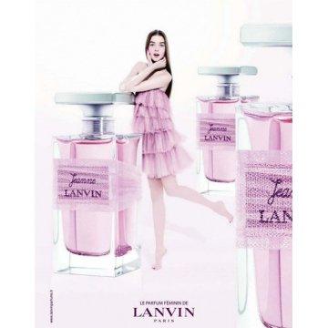 Lanvin Lanvin Jeanne, 50 мл