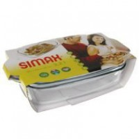 Гусятница Simax (3,2 л)