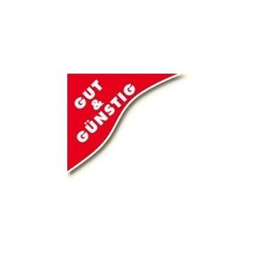 Очиститель для посудомоечных машин Gut & Gunstig, 250 мл