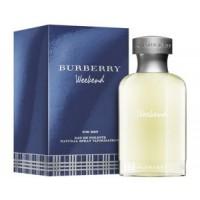 Туалетная вода Burberry Burberry Weekend for men, 100 мл